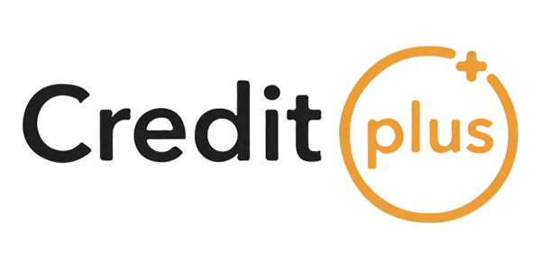 срочно оформить кредитную карту