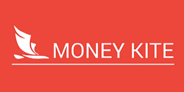 Кредит от Money Kite