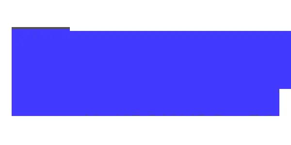 Кредит от Монеза