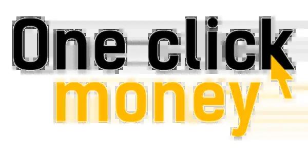 Кредит от OneClickMoney