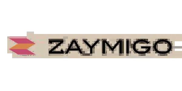 Кредит от Займиго
