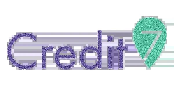 кредит плюс займ без процентов отзывы