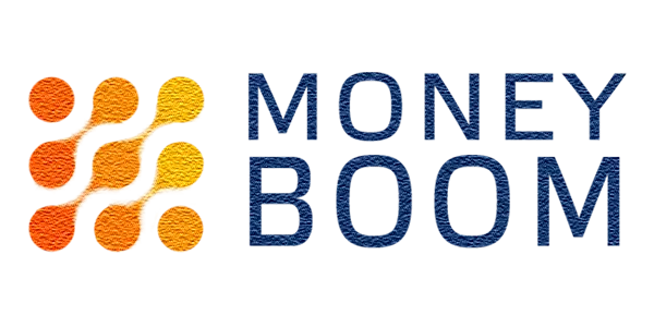 Кредит в компании MoneyBOOM
